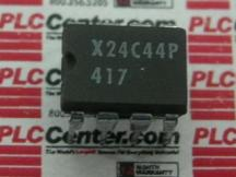 XICOR ICX24C44P