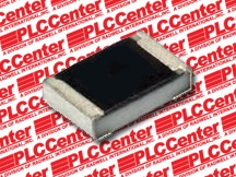 SUSUMU RR0816P-1132-B-T5-06C
