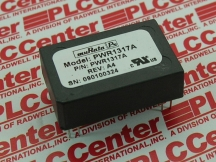 POWER CONVERTIBLES PWR1317A
