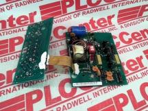 ELECTRO CAM 710-7000-008