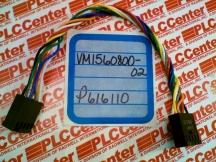 VECTRAN VM156080002