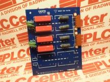 ENERPRO TSB-6-208-10-10-08-0