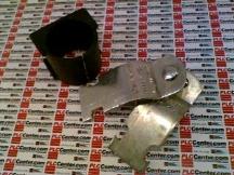 CUSH A CLAMP 024N028G