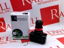 INGERSOLL RAND 104104-F01