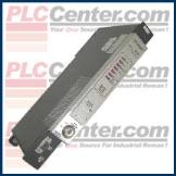 SYMAX 8020-SCP-401-R