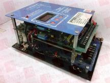 POWER ELECTRONICS M546H