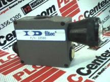 FILTEC 33590