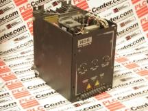 HDR SHPF1-240-120-CL