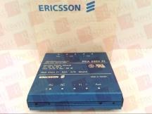 ERICSSON PKA2323-PI