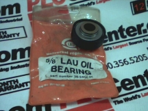 LAU INDUSTRIES 38-2404-01