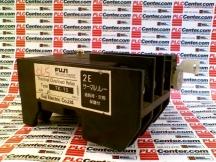 FUGI ELECTRIC TK-1S-2H