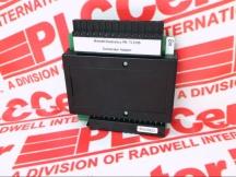 MITCHELL ELECTRONICS TI-5105