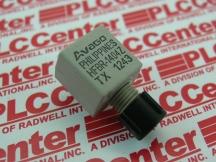 AVAGO TECHNOLOGIES US INC HFBR-1404Z