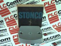STONCO LIGHTING INCORPORATED 67-3