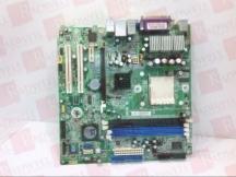 COMPAQ COMPUTER 361635-003