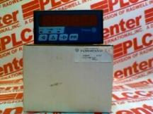 BAUMER ELECTRIC TA200.002AXA1