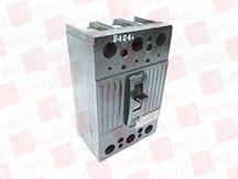 GENERAL ELECTRIC TQD32175