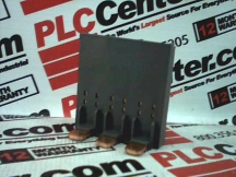 LSIS CO DA-95D