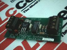 DELTA COMPUTER A913127