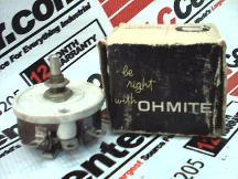 OHMITE 0317