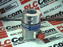 CMC MO-05105-10