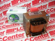 ELECTRO WIND LTD EB1000