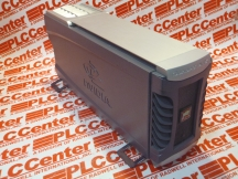 NVIDIA 920-508880-0502-000