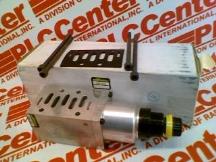 MILLER ELECTRIC 340-PR4