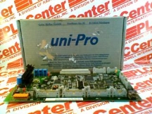 UNIPRO F23.020145X-00365
