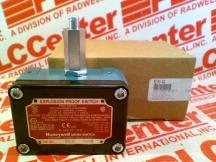 MOUSER ELECTRONICS 785-EX-Q