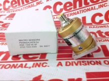 MACRO SENSORS RSE150090SF