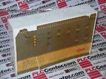 C TEC BS-5839-4