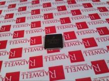FREESCALE SEMICONDUCTOR MC9S08GB32ACFUE