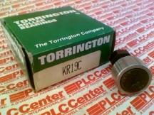 TORRINGTON KR19C