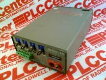 QUALITROL RFX-4-1