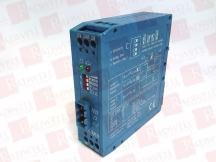 MAGNETIC AUTOCONTROL MID1E-800