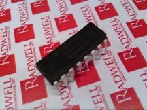 FAIRCHILD SEMICONDUCTOR 9309PC