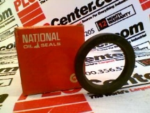 NATIONAL OIL BATH SEALS 1181
