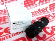 MATSUSHITA ELECTRIC ANB848