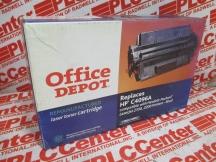 OFFICE DEPOT OD96A