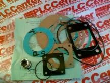SHIPCO SDPC-090102