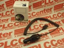VERIZON LGVPC4500