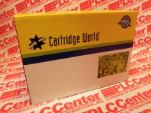 CARTRIDGE WORLD Q6472