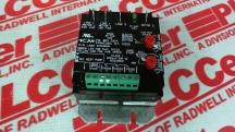 ICM ICM326HC