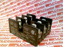 USO G30030-11930