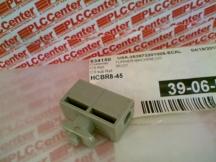 MISUMI HCBR8-45
