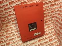 CPG SIGNALS EVAC-101-RMT