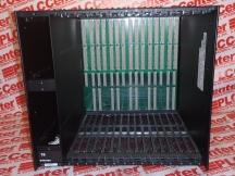 TRICONEX 8101
