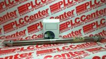 SMC C85N20-350C