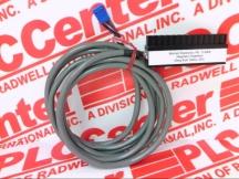MITCHELL ELECTRONICS TI-5069